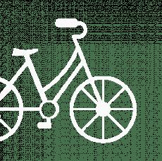 fiets-02