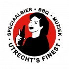 Logo_utrechtsfinest_OL-01