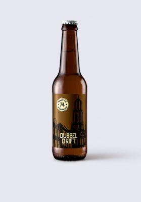 Utrecht donker bier
