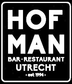 thumbnail_logo hofman 1994_outlines-01