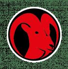 logo-crisp-01